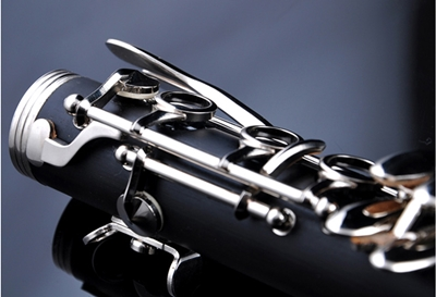 Midway Clarinet MCL-23